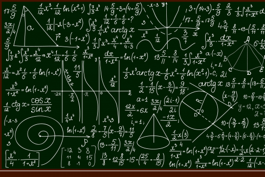 btc 1 semestro matematikos egzamino popierius)