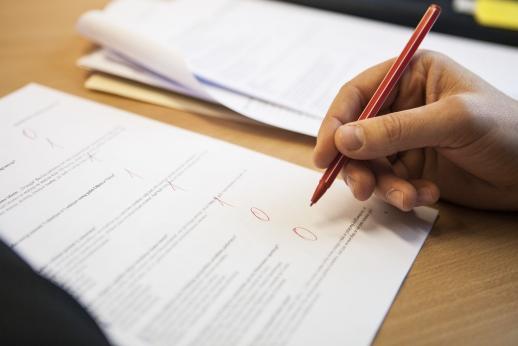 Kur stoti   2016 m  abiturientų egzaminų tvarkaraštis