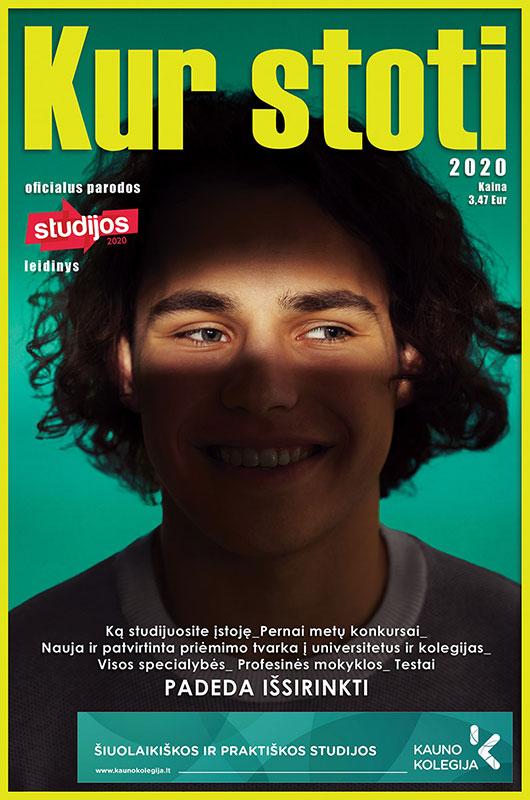 https://www.kurstoti.lt/imgs/cover-kur-stoti-2020.jpg?1
