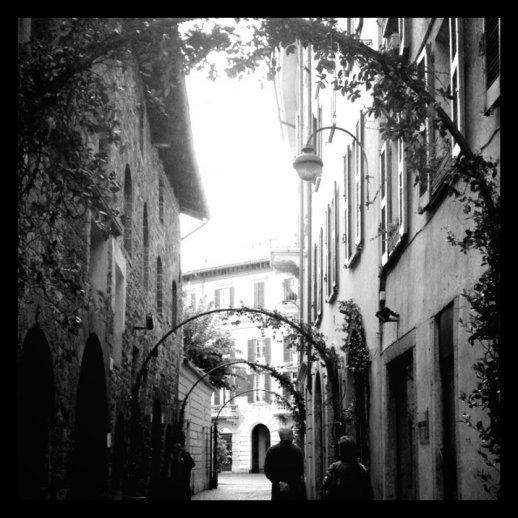 pradžia darbas italija